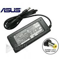 Блок питания ASUS 19V 3.42A 5.5*2.5, зарядка для ноутбука ASUS 19V3.42A 5.5*2.5