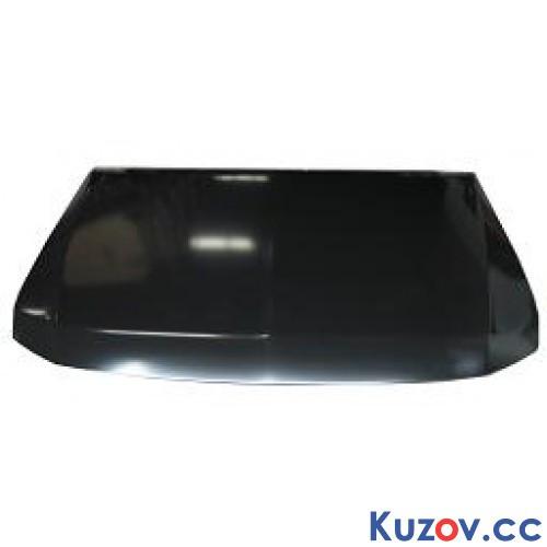 Капот Mitsubishi Pajero Wagon 4 07- (FPS) FP 3738 280