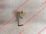 Распылитель (40/35) карбюратора Ваз 2108 2109 21099 заз 1102 1103 таврия славута  ДААЗ, фото 2