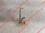 Розпилювач (40/35) карбюратора Ваз 2108 2109 21099 заз 1102 1103 таврія славута ДААЗ, фото 3