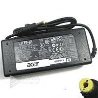 Блок питания ACER 19V 4.74A 5.5*1.7, зарядное устройство для ноутбука ACER 19V4.74A 5.5*1.7