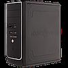 Корпус LP 0050-400W USB 3.0