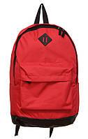 Городской рюкзак L88 red/black, фото 1