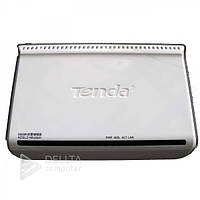 TENDA модем D820B, маршрутизатор TENDA D820B