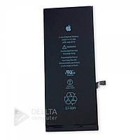 Батарея для iphone 6S,  Li-Ion, 1715 мАч, 3.8 В, аккамулятор для iphone 6S
