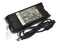 Блок питания DELL 19.5V 4.62A 7.4*5.0 Б, блок питания для ноутбука DELL