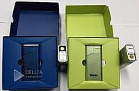Портативное зарядное устройство Power bank Ysbao 5600mAh, Зажигалка, Фонарик, внешний аккамулятор для телефона 5600mAh