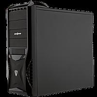 Корпус GreenVision GV-CS M02 400W 8см