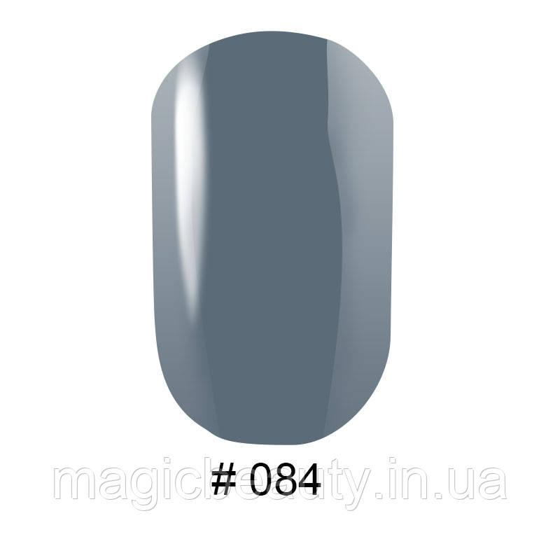 Гель-лак G.La Color №84