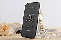 Портативное зарядное устройство Power bank Chanel 8800mAh, 5V / 1A, USB, Внешний аккумулятор для телефона Chanel 8800mAh