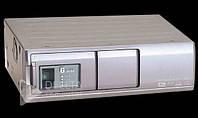 DVD Changer (Медиацентр на 6ть дисков)
