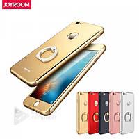 Чехол для iPhone 6 6s Plus JR-BP180, Чехол для телефона