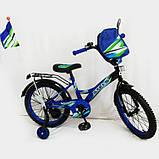 Велосипед 18 Stels Pilot-130 , фото 2