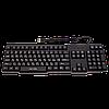 Клавиатура LP-KB 041, USB