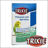 Мел для попугая, Trixie 30 г