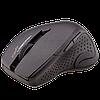 Мышь LF-MS 101 ,wireless (retail)