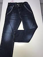 """Детские джинсы для мальчика """"calvin klein"""""""