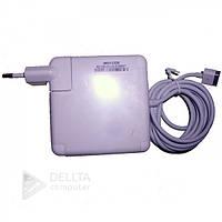 Блок питания для ноутбука APPLE Macbook PRO 60W T pin, зарядка для макбука APPLE