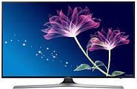 Телевизор Samsung UE50MU6172 SmartTV+T2 Ultra HD 2017 модельный год, фото 1