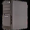 Корпус LP 0085-400W