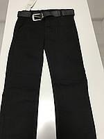 """Детские джинсы для мальчика """"mario"""""""