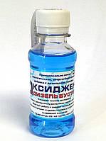 ТОТЕК Оксиджен дизель бустер (0,1 л.), фото 1
