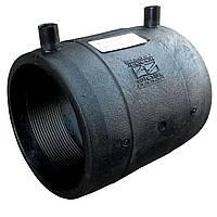 Терморезисторная муфта (SDR-11) Ду400