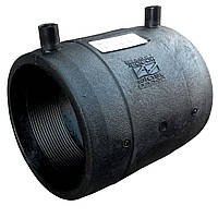 Терморезисторная муфта (SDR-11) Ду500