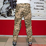 Джоггеры Modern Cossack ММ-14, фото 2
