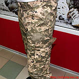 Джоггеры Modern Cossack ММ-14, фото 3