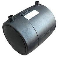 Заглушка терморезисторная Ду63 ПЭ100 SDR11