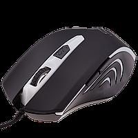 Мышь LF-GM 053 USB