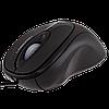 Мышь LF-MS 005, USB