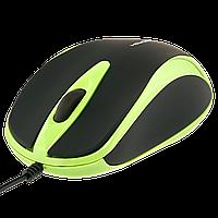 Мышь LF-MS 050 USB
