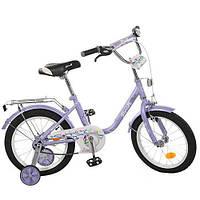 Велосипед PROFI 16 Дюймов