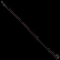 Стяжки Logicpower UV-стойкие NCTUV-300/36/100 300mm x 3,6 mm 100штук в упаковке