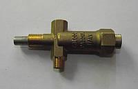 Газовый клапан газовой пушки Kroll P10-P43