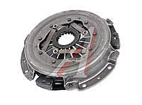 Корзина сцепления (диск сцепл. нажимной) ВАЗ 2101 (пр-во ВИС)