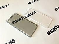 Ультратонкий чехол для Sony Xperia E5 Dual F3311