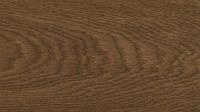 Масло с твёрдым воском OSMO 3075 (2,5л) цвет коричневый