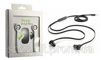 Наушники гарнитура HTC RC E160 для HTC Desire 626