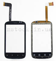 Touch screen (Сенсор) HTC A310 Explorer черный