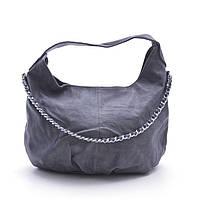 Женская сумка Baliford 982-UJQ Gray