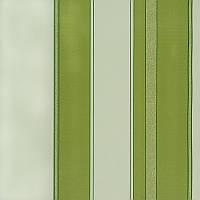 """Обои бумажные"""" Вернисаж"""" 782-09 полоса зеленая"""