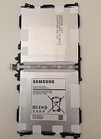Оригинальный аккумулятор T8220E для Samsung Galaxy Note 10.1 2014 Edition P600   P601   P605