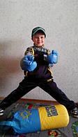 Детские спортивные костюмы Bosco Sport для мальчиков и девочек (новая коллекция)