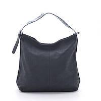 Женская сумка Baliford H682 black