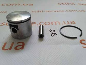 Поршень мотокосы Oleo Mac sparta 25 (оригинал)