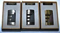 Подарочная зажигалка Jobon 387-3
