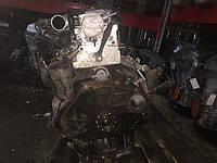 Двигатель БУ Опель Сигнум 2.2 Y22DTR Купить Двигатель Opel Signum 2,2